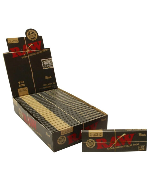 RAW-Black-Connoisseur-Papers-1-14-1.jpg