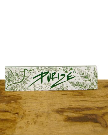 purize-king-size-paper-