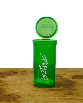 purize-pop-up-dose-klein