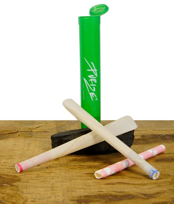 purize-pre-rolled-cones-mit-pop-up-tube